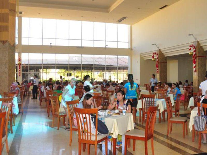Harmony Makadi Bay Hotel & Resort  124427