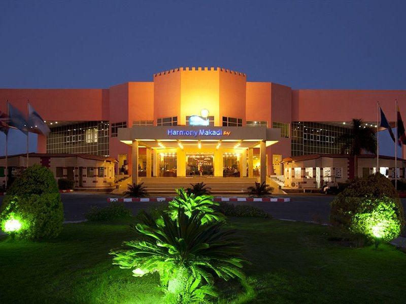 Harmony Makadi Bay Hotel & Resort  124430