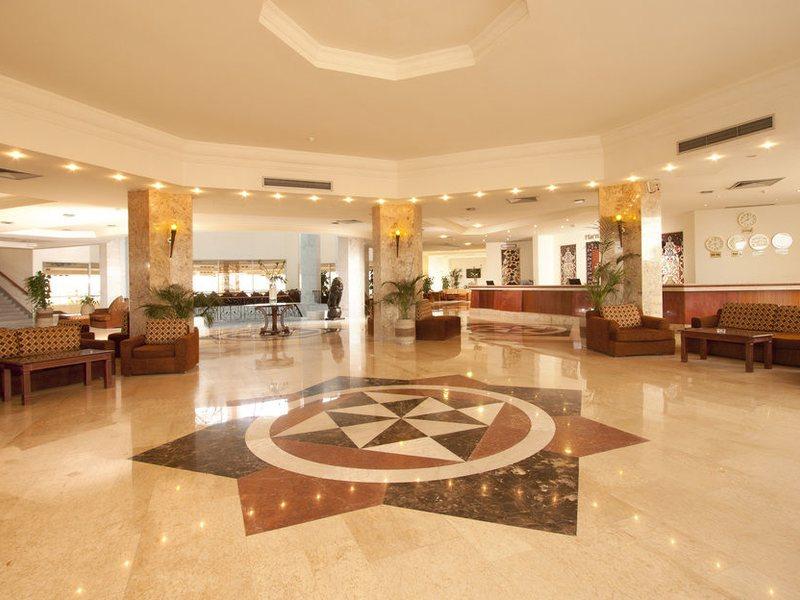 Harmony Makadi Bay Hotel & Resort  124433