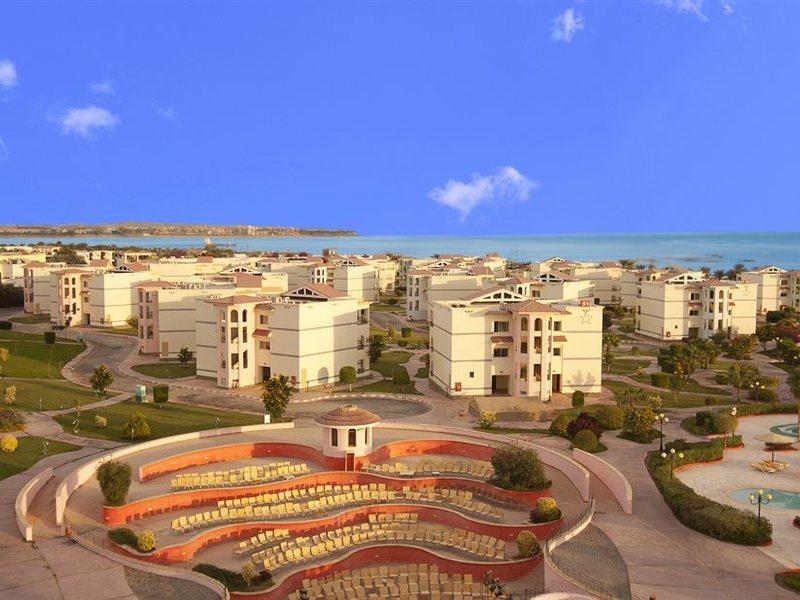 Harmony Makadi Bay Hotel & Resort  124435