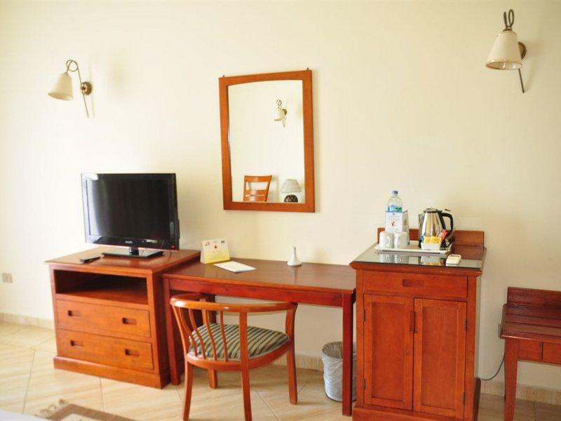 Harmony Makadi Bay Hotel & Resort  124436