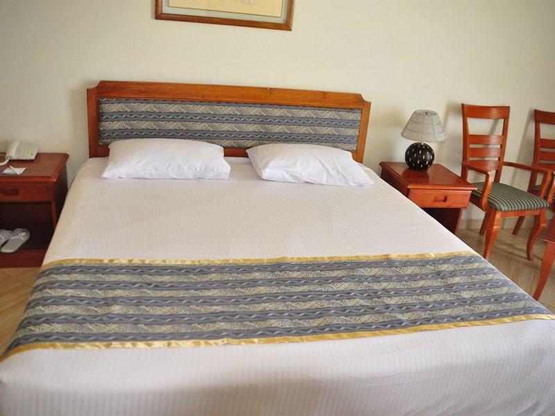Harmony Makadi Bay Hotel & Resort  124439
