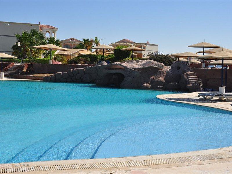 Harmony Makadi Bay Hotel & Resort  124440