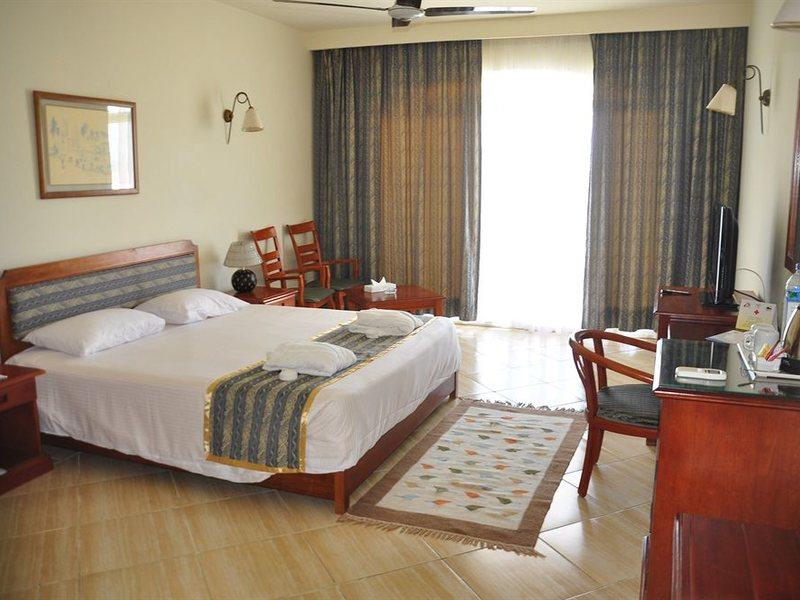 Harmony Makadi Bay Hotel & Resort  124441
