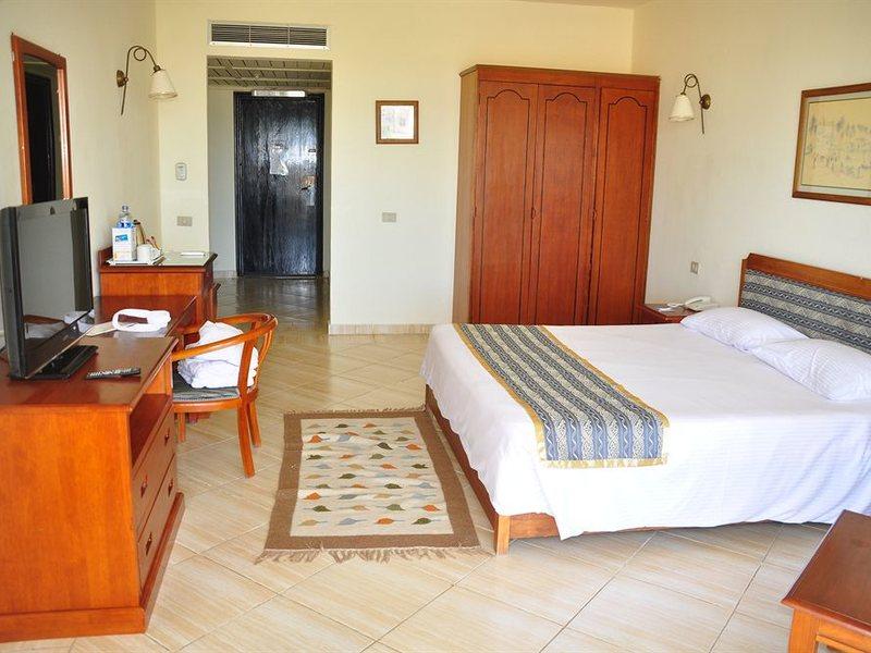 Harmony Makadi Bay Hotel & Resort  124443