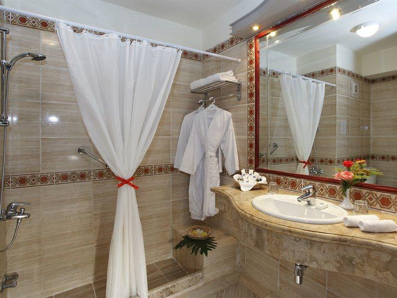 Harmony Makadi Bay Hotel & Resort  124444
