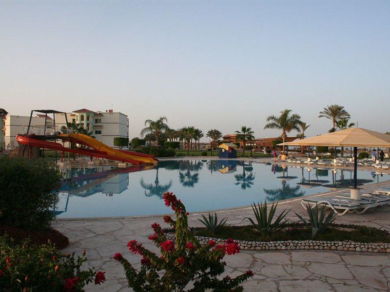 Harmony Makadi Bay Hotel & Resort  124445