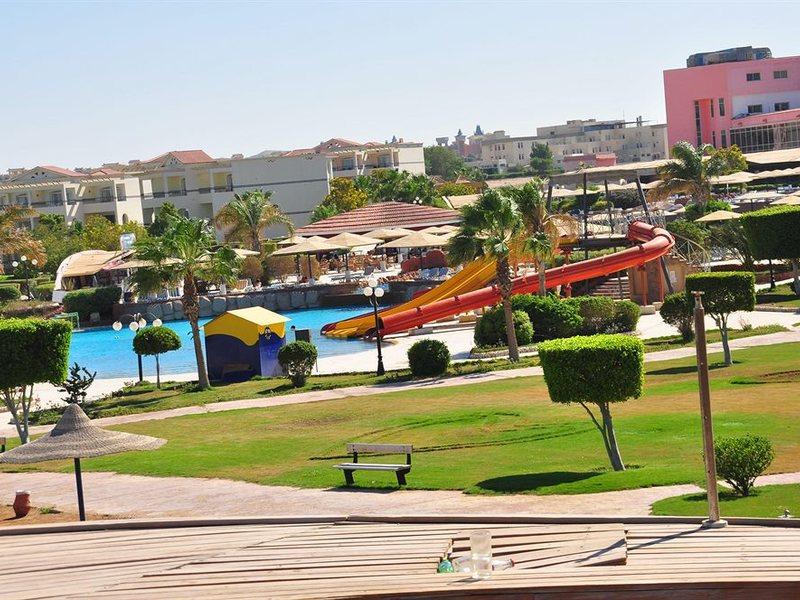 Harmony Makadi Bay Hotel & Resort  124446