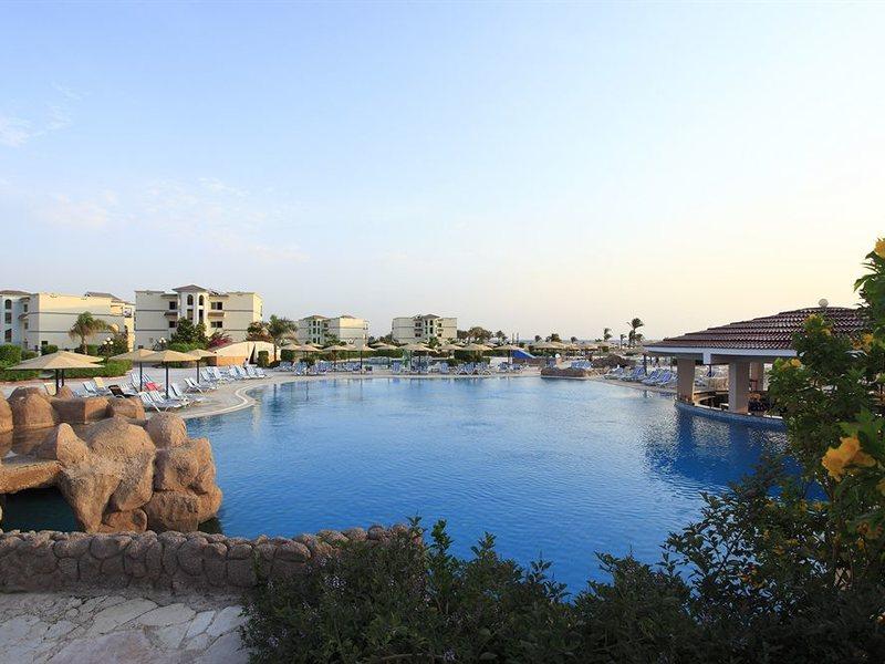 Harmony Makadi Bay Hotel & Resort  124448