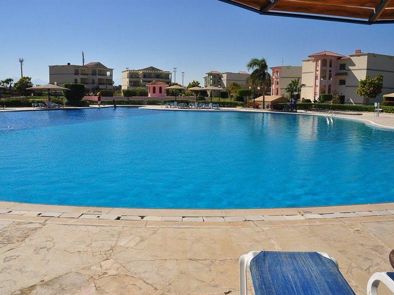 Harmony Makadi Bay Hotel & Resort  124449