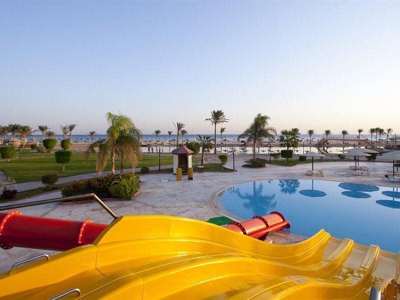 Harmony Makadi Bay Hotel & Resort  124450