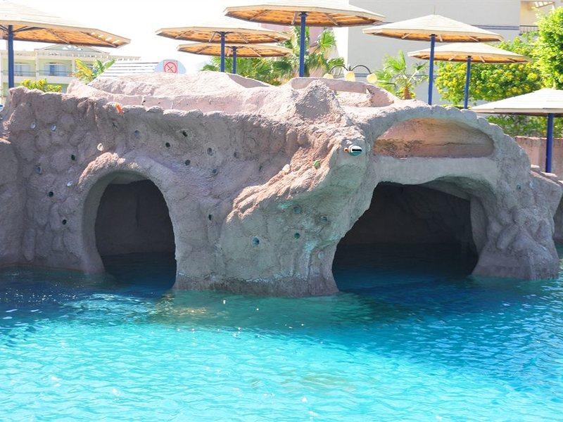 Harmony Makadi Bay Hotel & Resort  124451