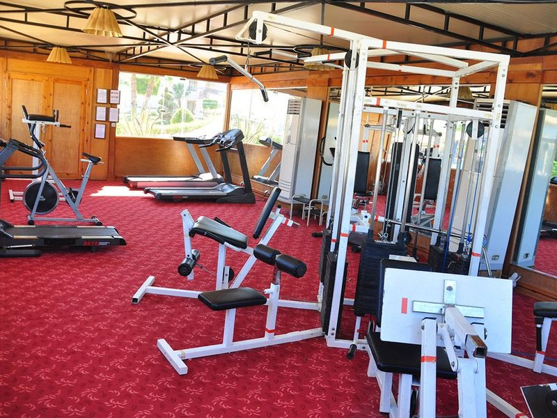 Harmony Makadi Bay Hotel & Resort  124452