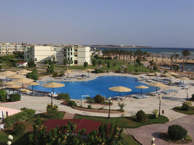 Harmony Makadi Bay Hotel & Resort  124453