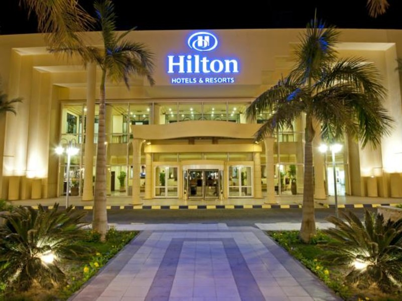 hilton hotel Book now for our 100% lowest price guarantee on over 903 hilton head hotels find the top hotels with no cancelation fees at travelocity today.