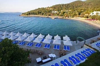 Hotel Samara 5*