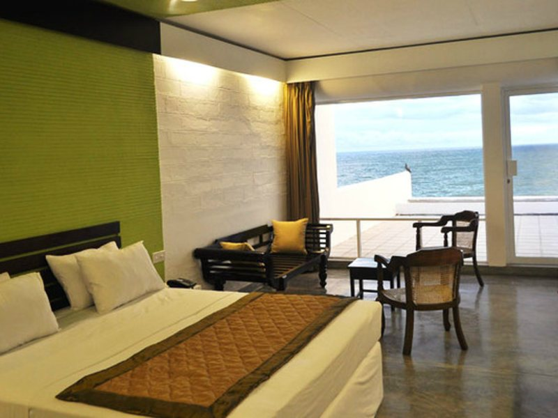 Hotel Tangalle Bay 107820
