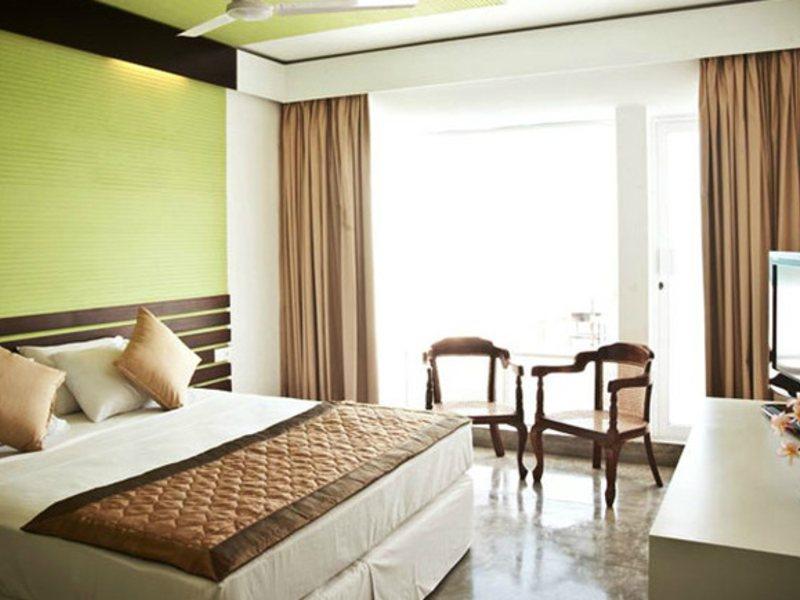 Hotel Tangalle Bay 107822