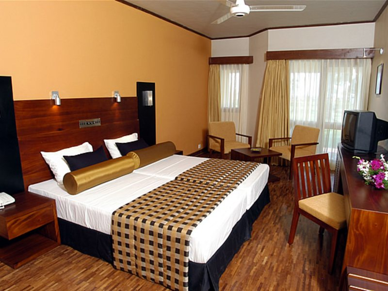 Hotel Tangalle Bay 107824