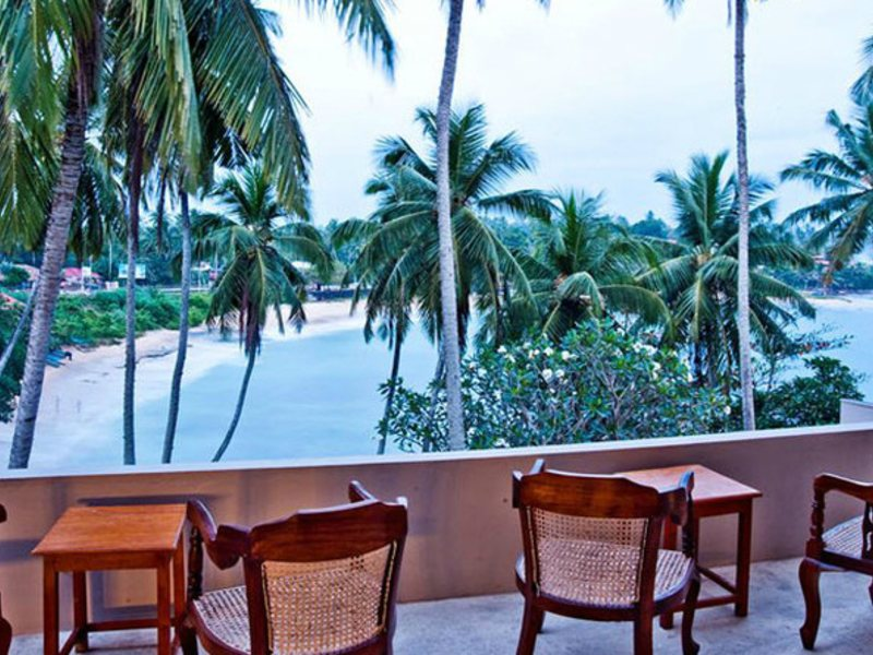 Hotel Tangalle Bay 107828
