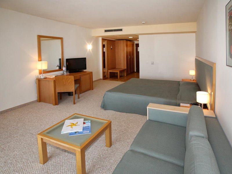Iberostar Sunny Beach Resort  171437
