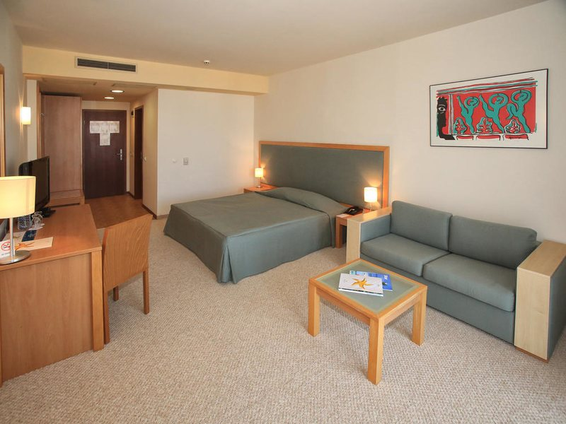 Iberostar Sunny Beach Resort  171438