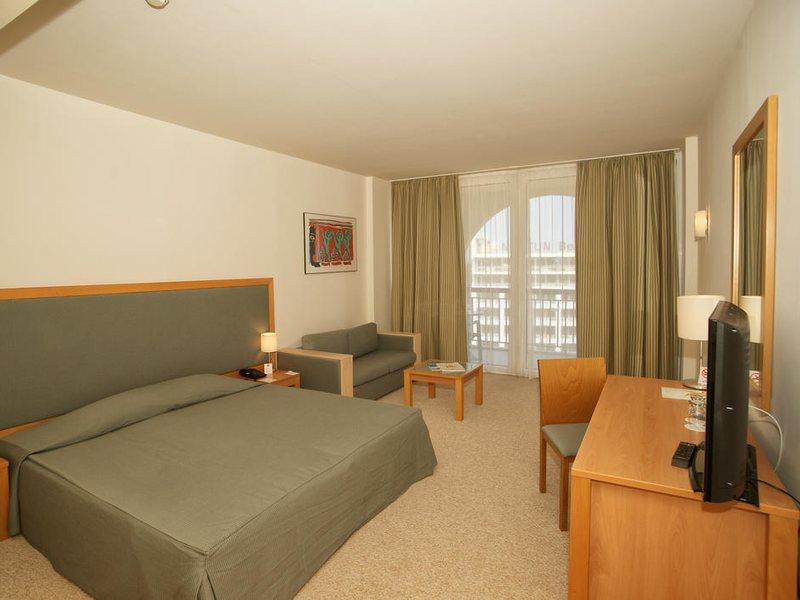 Iberostar Sunny Beach Resort  171440