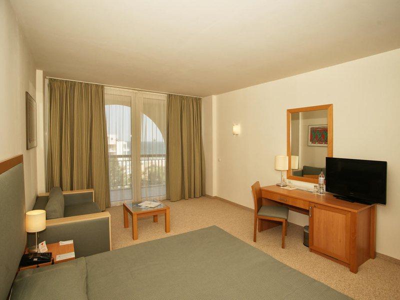 Iberostar Sunny Beach Resort  171441