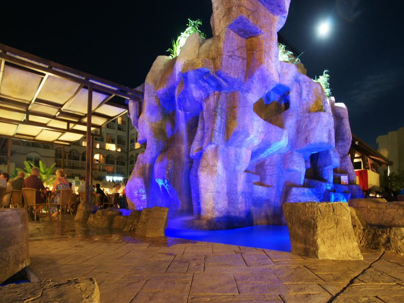 Iberostar Sunny Beach Resort  171444