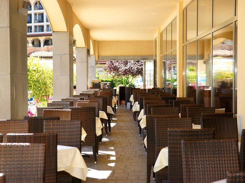 Iberostar Sunny Beach Resort  171446