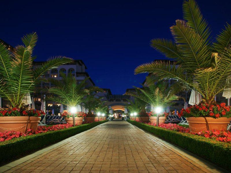 Iberostar Sunny Beach Resort  171448