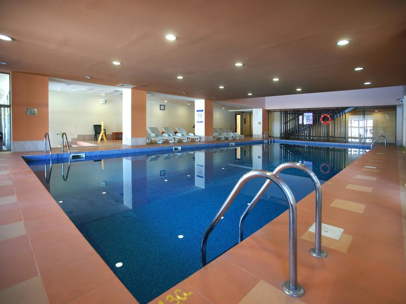 Iberostar Sunny Beach Resort  171455