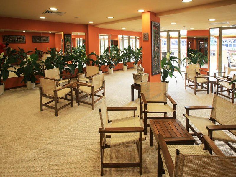 Iberostar Sunny Beach Resort  171460