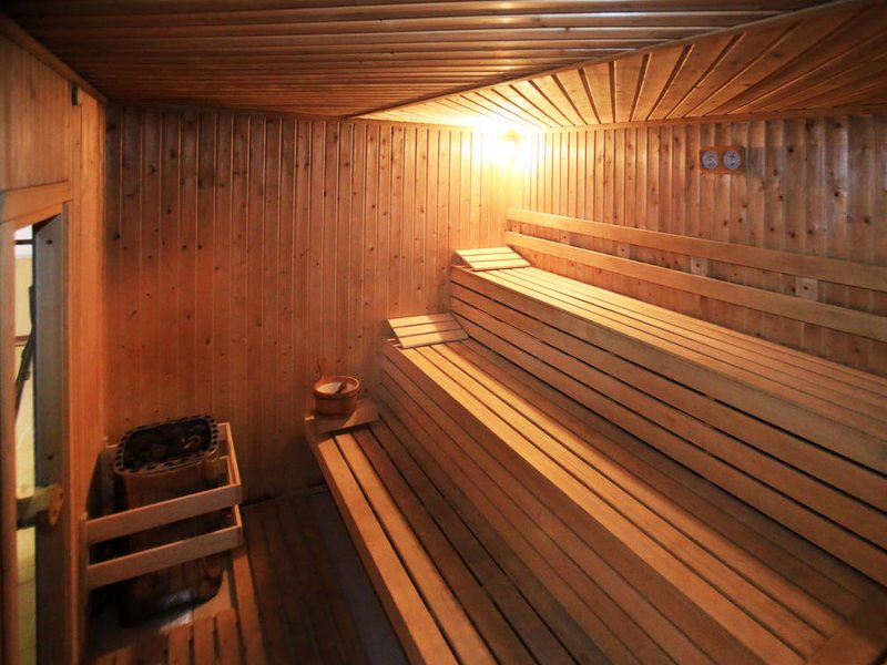 Iberostar Sunny Beach Resort  171462