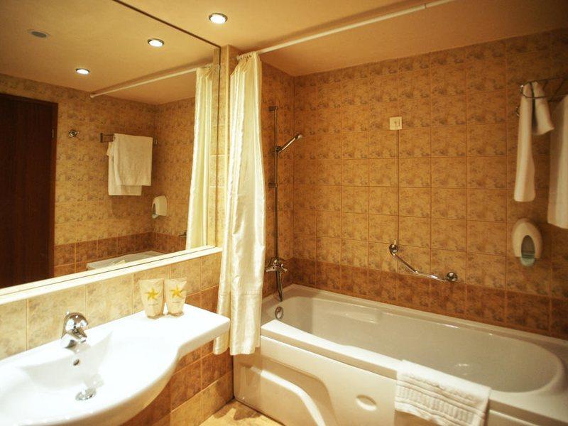 Iberostar Sunny Beach Resort  171470