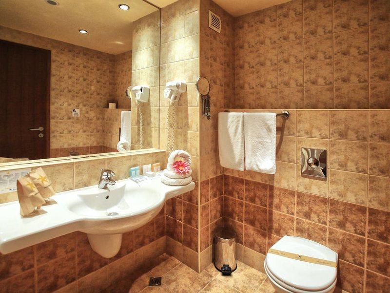 Iberostar Sunny Beach Resort  171471