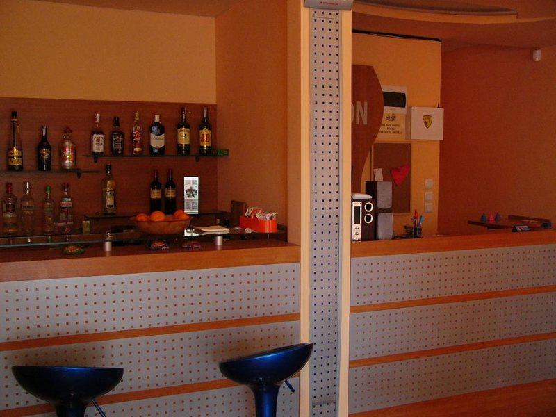 Jemelly Hotel 311240