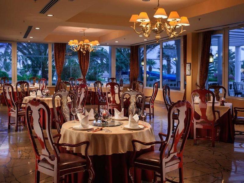 Jolie Ville Golf Resort  (ех 125940