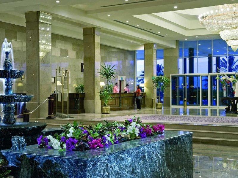 Jolie Ville Golf Resort  (ех 125941