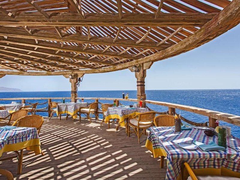 Jolie Ville Golf Resort  (ех 125942