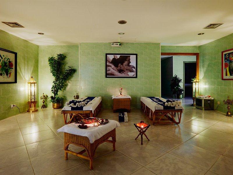 Jolie Ville Golf Resort  (ех 125943