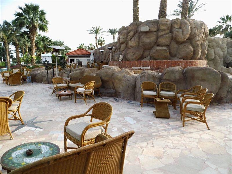 Jolie Ville Golf Resort  (ех 125952