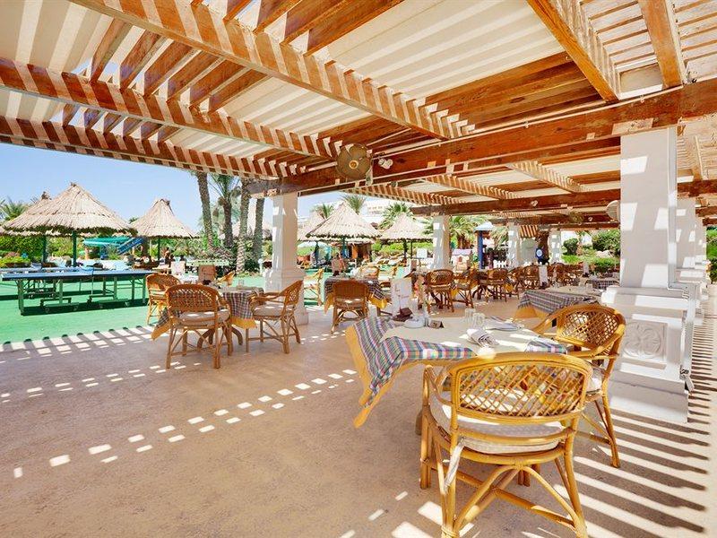 Jolie Ville Golf Resort  (ех 125954