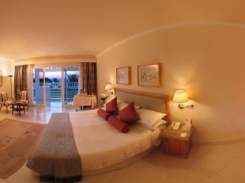 Jolie Ville Golf Resort  (ех 125955