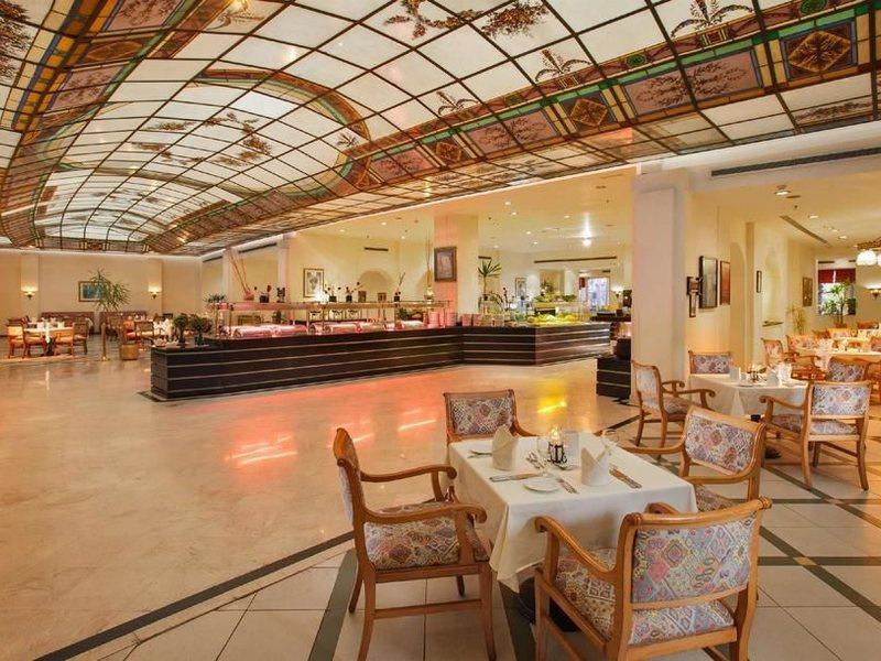 Jolie Ville Golf Resort  (ех 125957