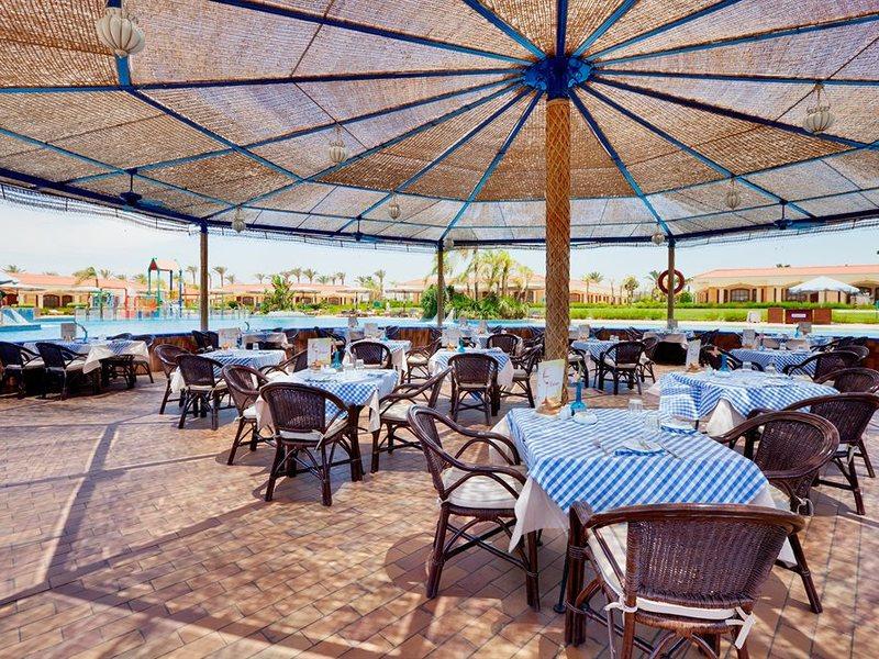 Jolie Ville Golf Resort  (ех 125960