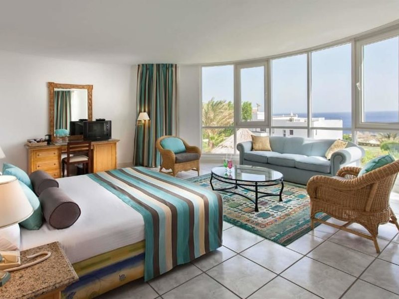 Jolie Ville Golf Resort  (ех 125963