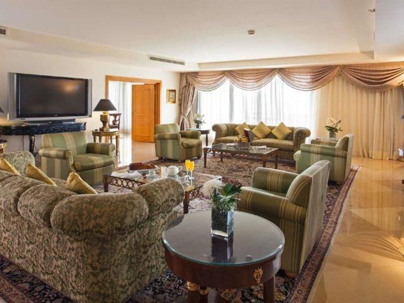 Jolie Ville Golf Resort  (ех 125964