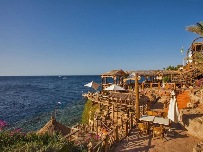Jolie Ville Golf Resort  (ех 125972