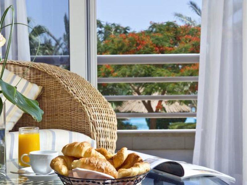 Jolie Ville Golf Resort  (ех 55020